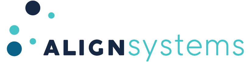Align Systems