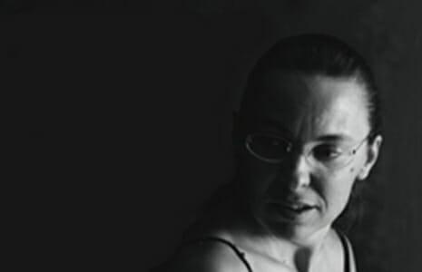 Louise Skačej - Artist and SculptorArtist and Sculptor - Melbourne, Australia