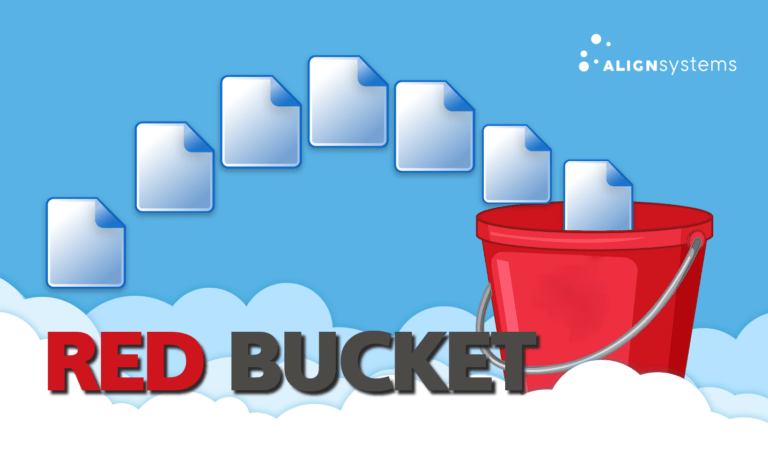 Red Bucket - Upload and optimize your images and files to a Google Bucket and global Content Delivery Network (CDN)